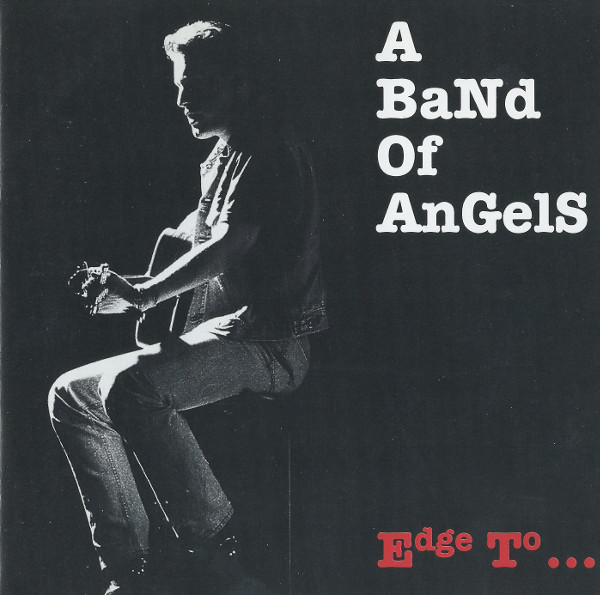 ABandOfAngels-EdgeTo