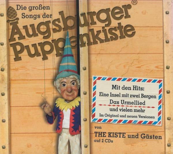 AugsburgerPuppenkiste