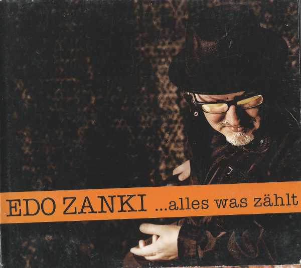 EdoZanki-AllesWasZaehlt