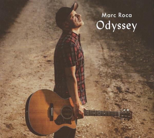 MarcRoca-Odyssey