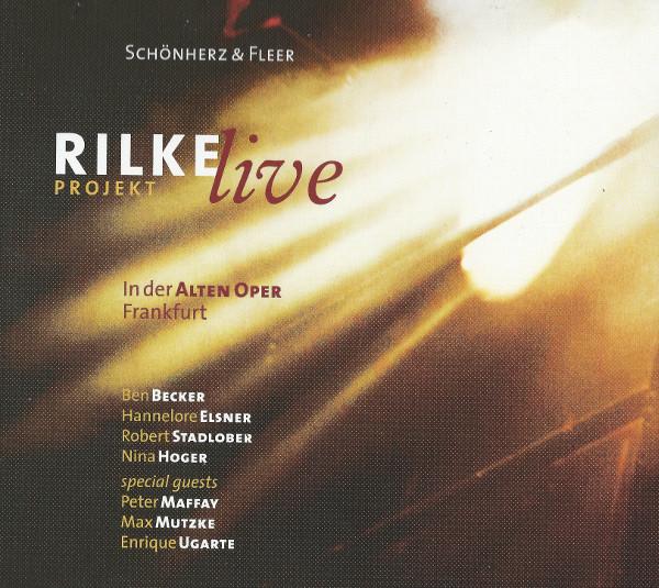 RilkeProjektLive