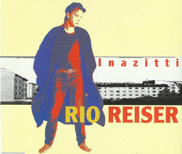 RioReiser-Inazitti