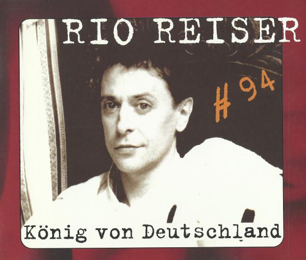 RioReiser-KoenigVonDeutschland