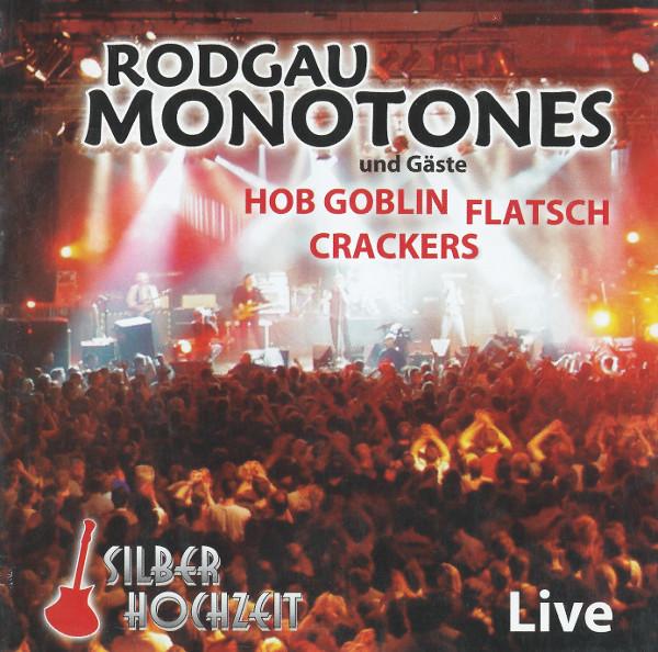 RodgauMonotones-Live
