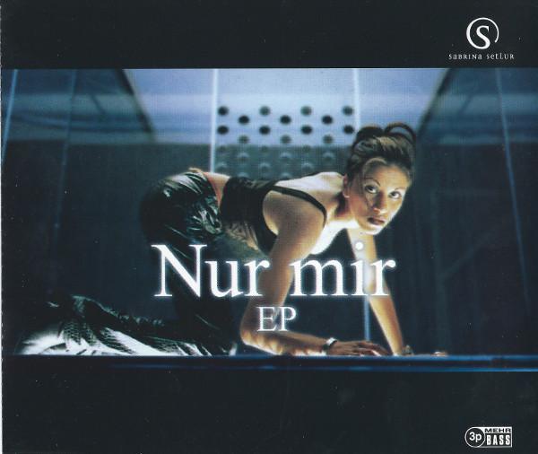 SabrinaSetlur-NurMir