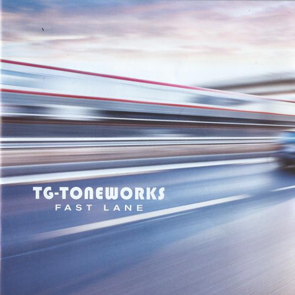 TG-Toneworks-FastLane