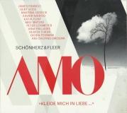 AMO - KleideMichInLiebe