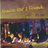 AnnikaKlarFriends - ItsLive