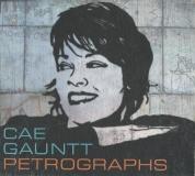 CaeGauntt-Petrographs