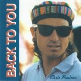 ChrisPaulson-BackToYou