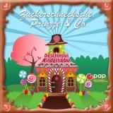 Zuckerschnecksche Prinsje & Co.- Kinderlieder