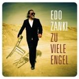 Edo cover