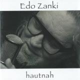 EdoZanki-Hautnah