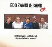 EdoZanki-Live
