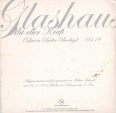 Glashaus-MitAllerKraft