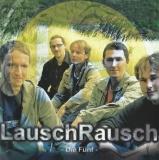 LauschRausch-DieFuenf