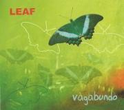 Leaf-Vagabundo