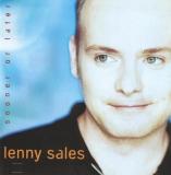 LennySales-SoonerOrLater