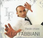 LeoFabbiani-ParoleChiare