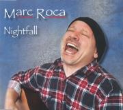 MarcRoca-Nightfall