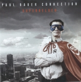 PaulBauerConnection-Superhelden