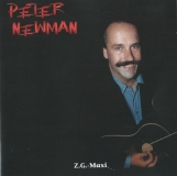 PeterNewmen