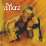 PeterVolland-FirstCut