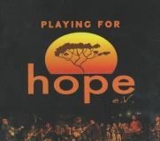 PlayForHope