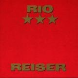 Rio 3 cover