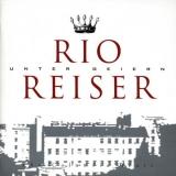 Rio unter geier cover