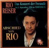 RioReiser-AbschiedVonRio