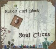 RobertCarlBlank-SoulCircus