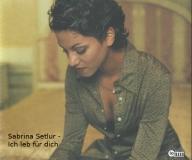 SabrinaSetlur-IchLebFuerDich-LP