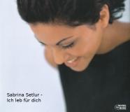 SabrinaSetlur-IchLebFuerDich