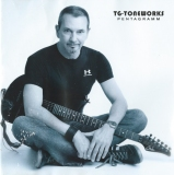 TG-Toneworks-Pentagramm