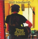 WolfSchubertK-FreeSpirit
