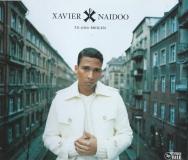 XavierNaidoo-20000Meilen