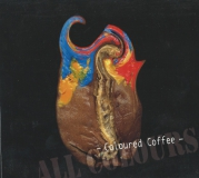 AllColours-ColouredCoffee