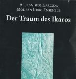 ModernIonicEnsemble-DerTraumDesIkaros