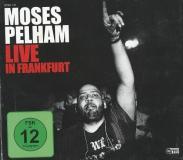 MosesPelham-LiveInFrankfurt