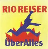 RioReiser-UeberAlles