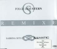 SabrinaSetlur-FolgeDemStern-Remix