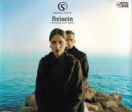 SabrinaSetlur-Freisein
