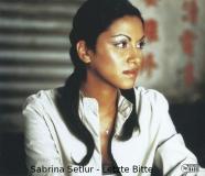 SabrinaSetlur-LetzteBitte