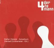 StefanZobelei - Der4teMann