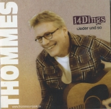 Thommes - 14Dings