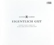 XavierNaidoo-EigentlichGut