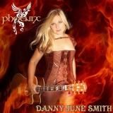 danny june smith cover 2