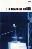 DVD-Glashaus-Live