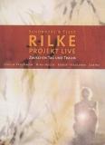 DVD-RilkeProjekt